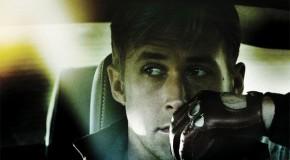 MOVIE: DRIVE