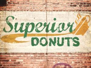 SUPERIOR DONUTS JOYCESCHOICES.COM