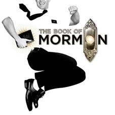 BOOK OF MORMON ONSALE