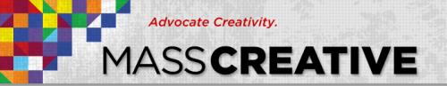 Mass Creative