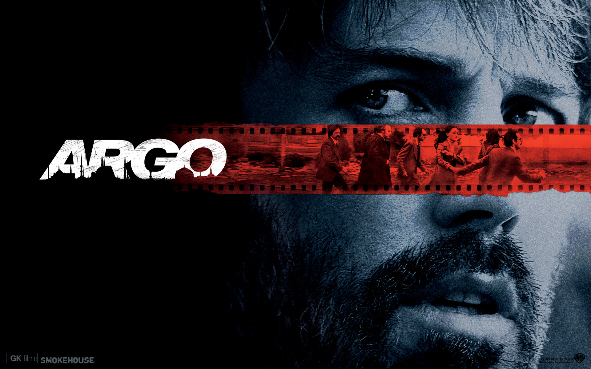 :30 Second Review of ARGO