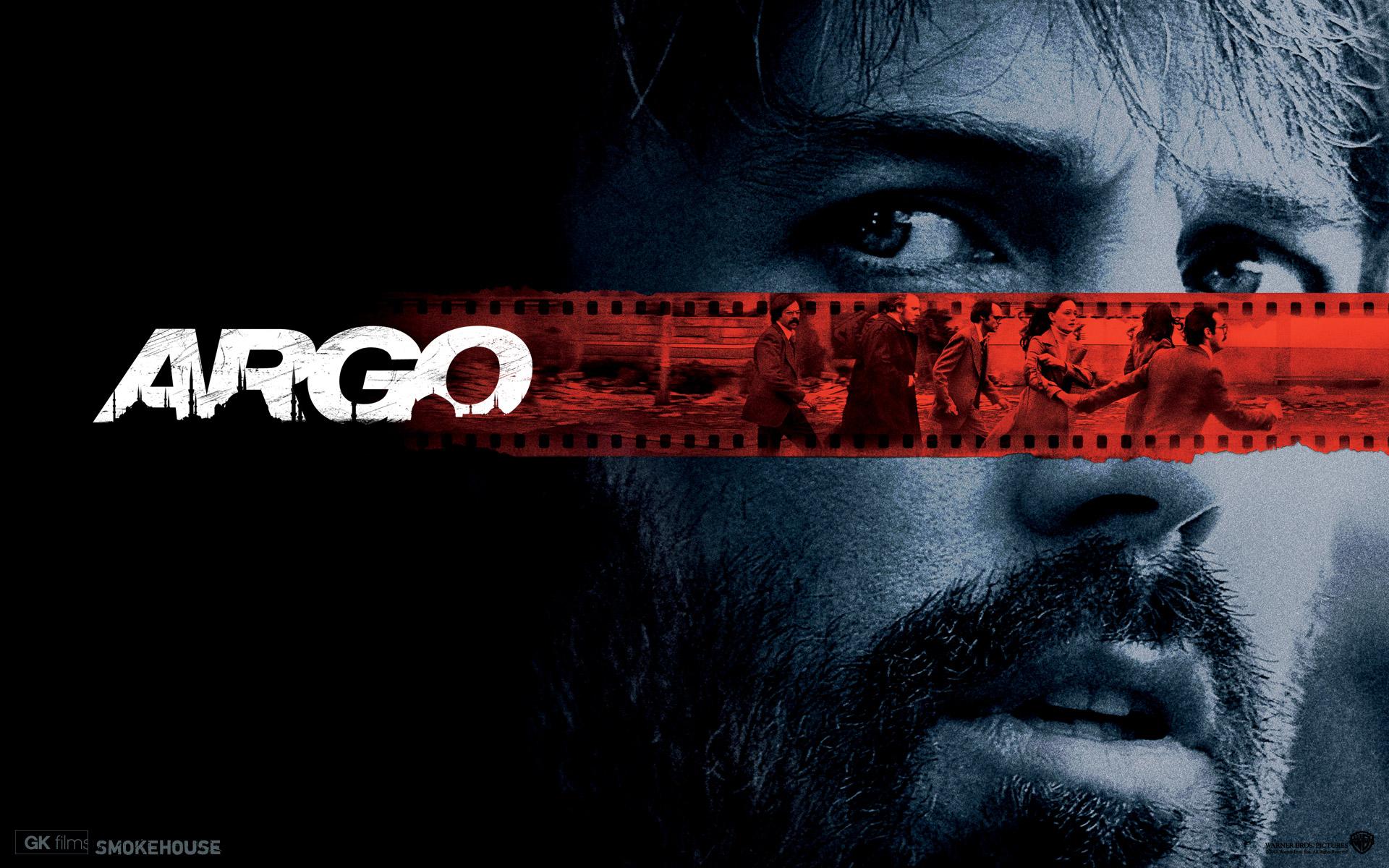 :30 Second Review of ARGO