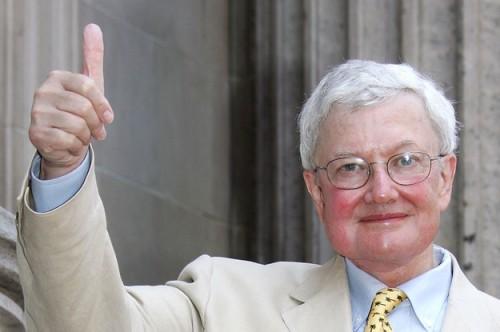 Roger Ebert TRibute