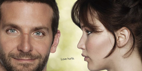 :30 SECOND REVIEW SILVER LININGS PLAYBOOK