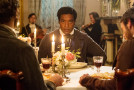 BOSTON SOCIETY OF FILM CRITICS AWARDS 2013