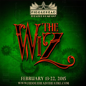 Wiz Square logoweb