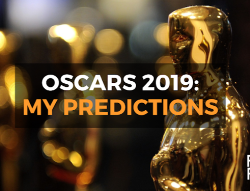 MY OSCAR PICKS/PREDICTIONS: WHO WILL WIN/SHOULD WIN!