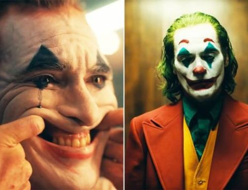 MOVIES: JOKER/JUDY/THE CURRENT WAR