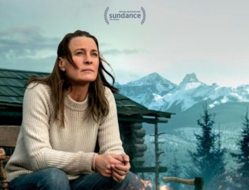 "FREE ADVANCE VIRTUAL SCREENING: ""LAND"""