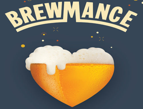 MOVIE: BREWMANCE